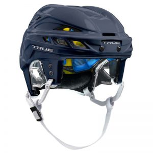 Hockeyhjälm True Dynamic 9 PRO Navy