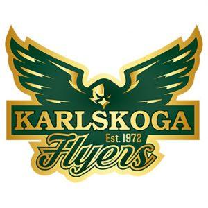Karlskoga Flyers